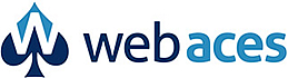 webaces_logo